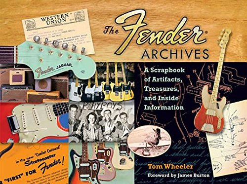 Fender Archive Book Cover.jpg