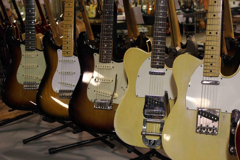 2017 Orlando Guitar Show Dealer Day.jpg