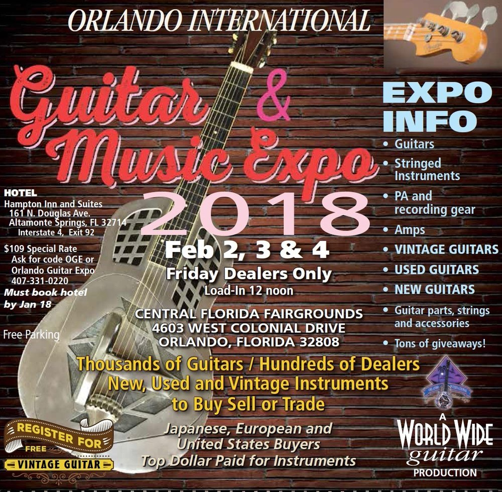 Check Out Videos & Image Galleries from Prior Shows Below... - Click Here to Like our Facebook Page to watch Facebook Live Streaming throughout the show this weekend! Look forward to seeing you at the 2018 Show!!!