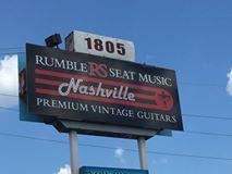 Rumble Seat Music sign.jpg