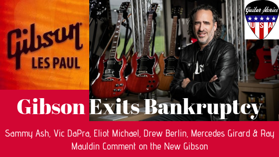 Gibson Exits Bankruptcy.png