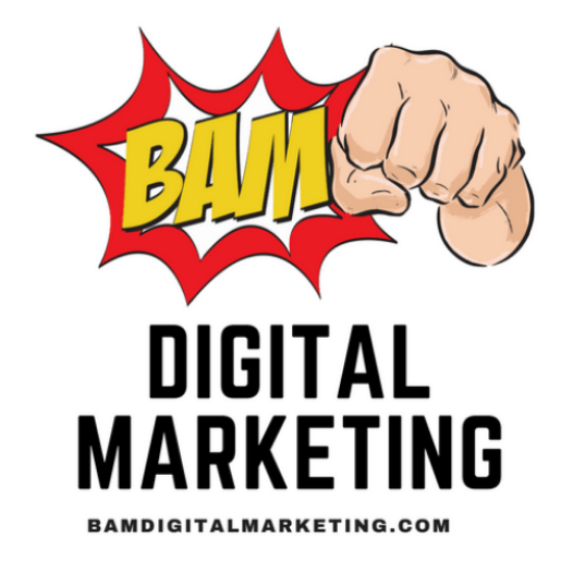 WHEN YOU WANT DELIVER A SERIOUS PUNCH IN YOUR INTERNET MARKETING, WE CAN HELP YOU GET IT DONE!