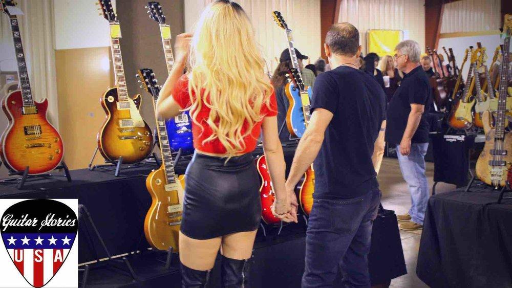 Guitar Show Chick.jpg