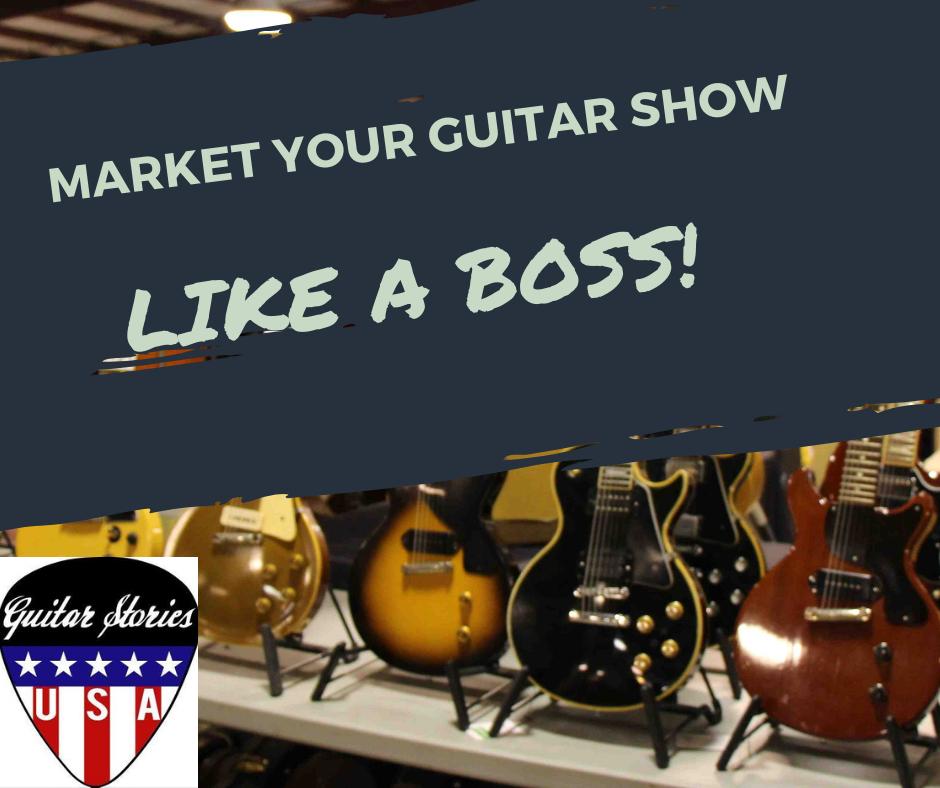 Guitar Show Marketing-1.png