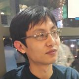 profile-brian.jpg