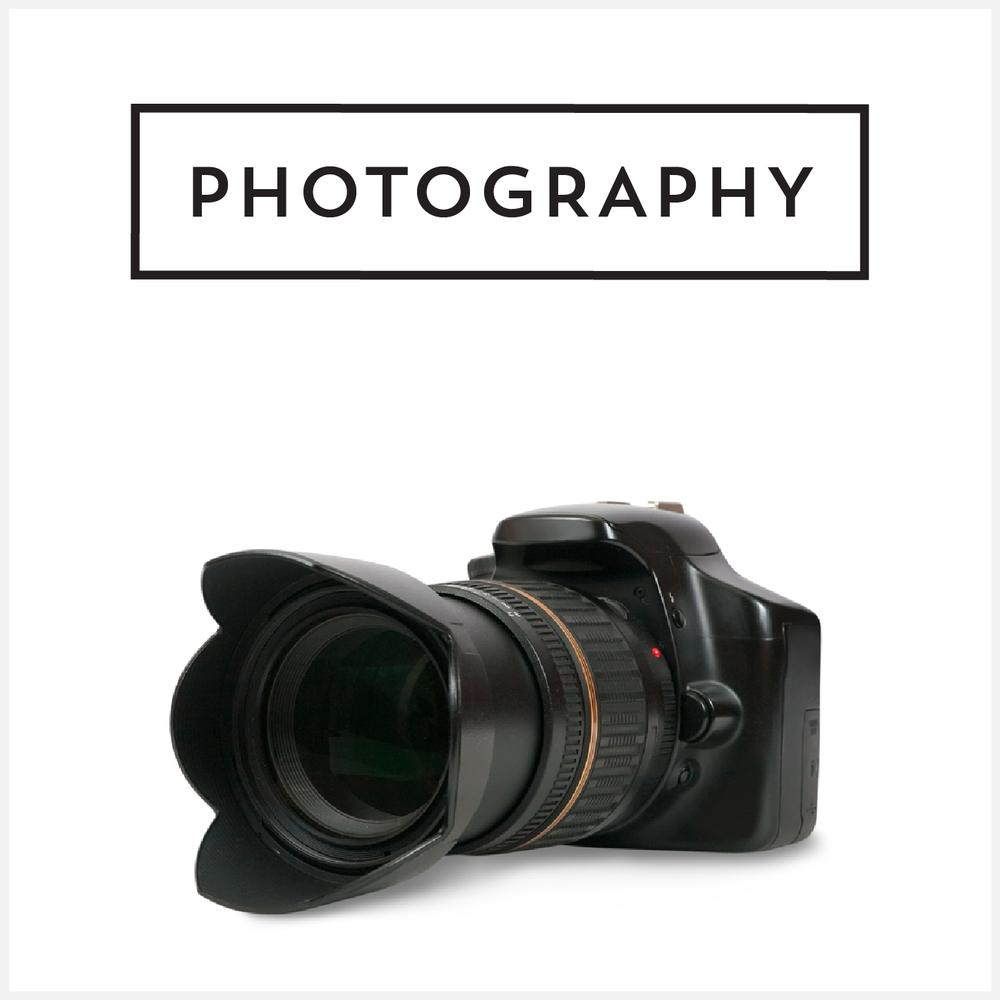 KARRATHA COLLECTIVE PHOTOGRAPHY