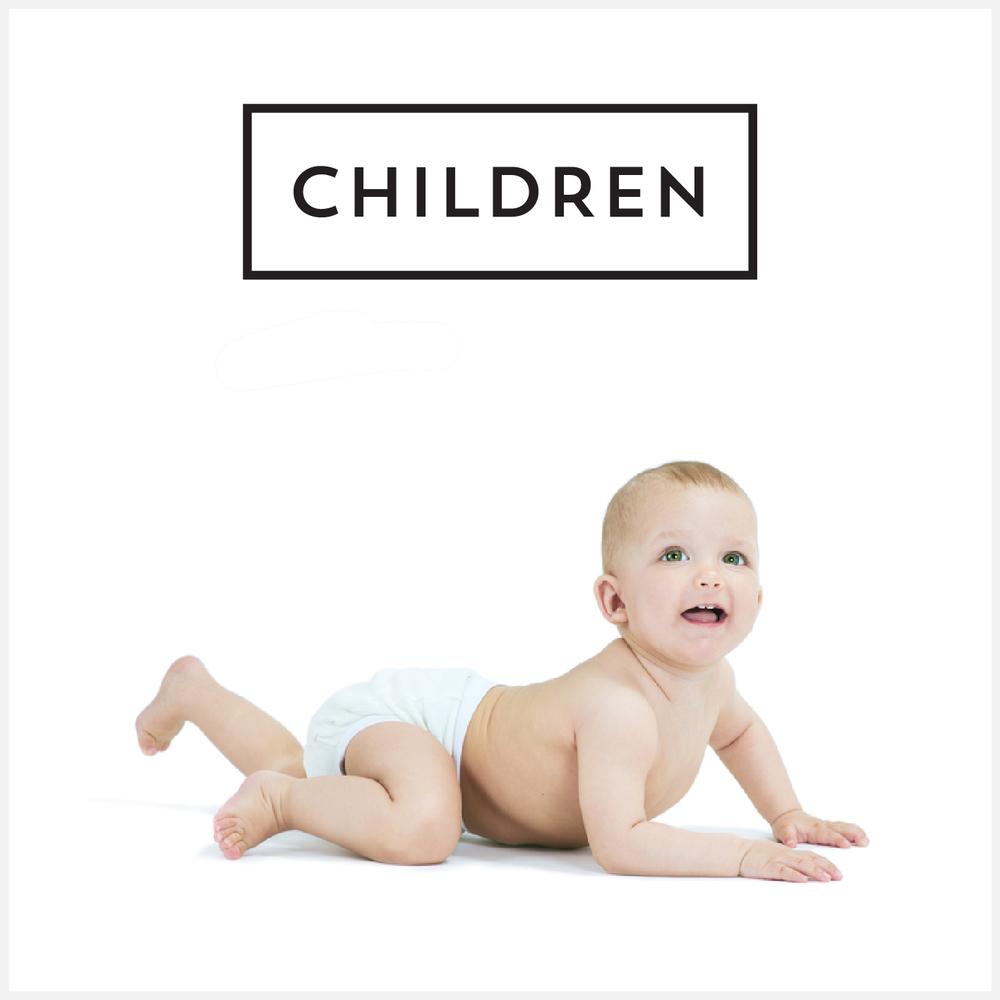 KARRATHA COLLECTIVE CHILDREN