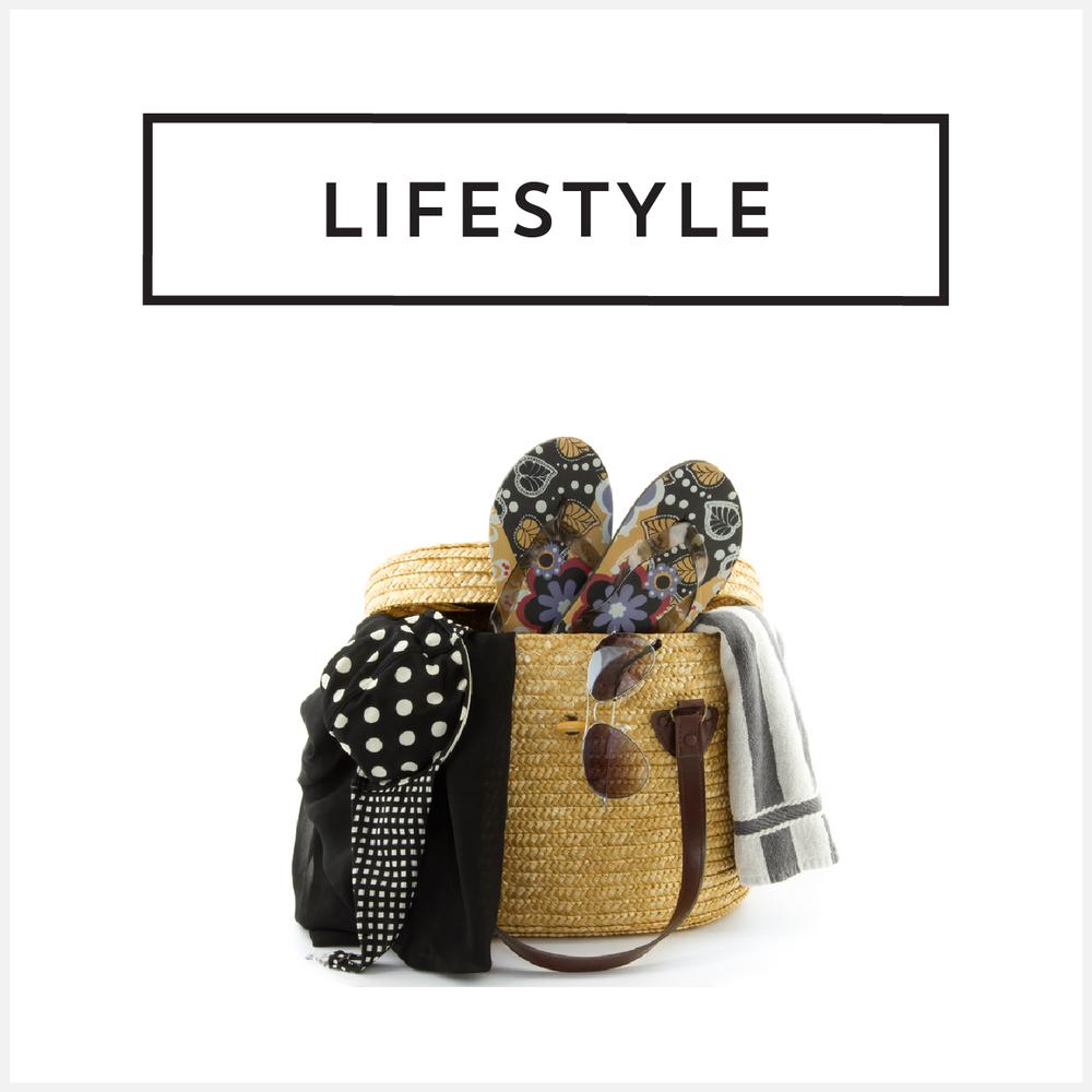 Karratha Collective Lifestyle