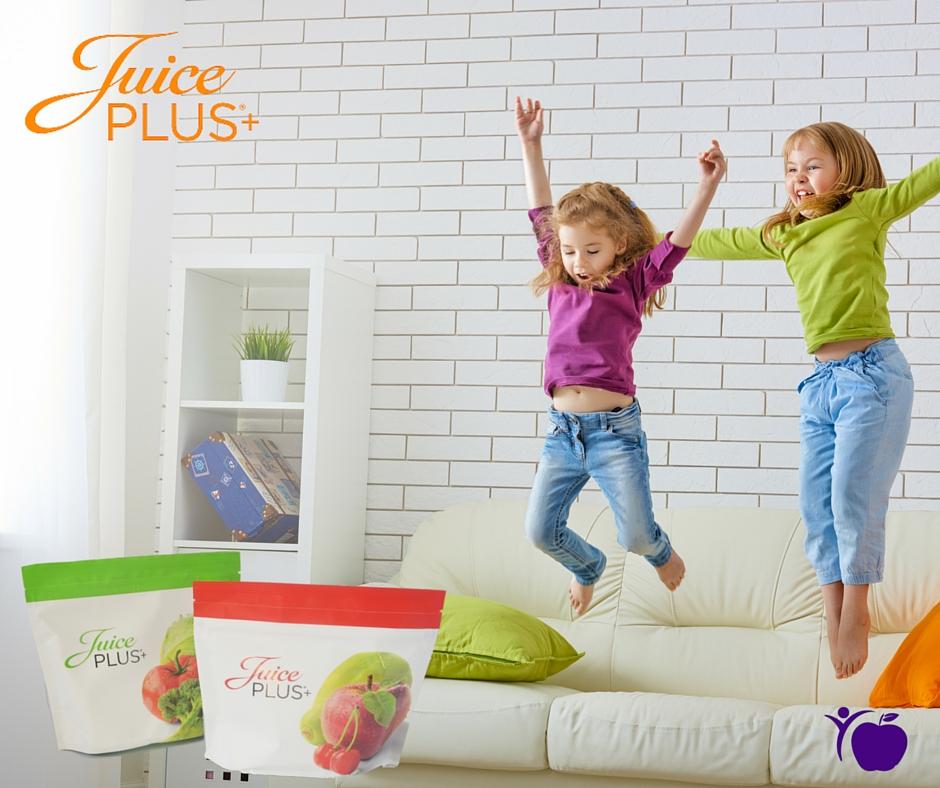 www.moveyourbodyfitness.com.au (33).jpg