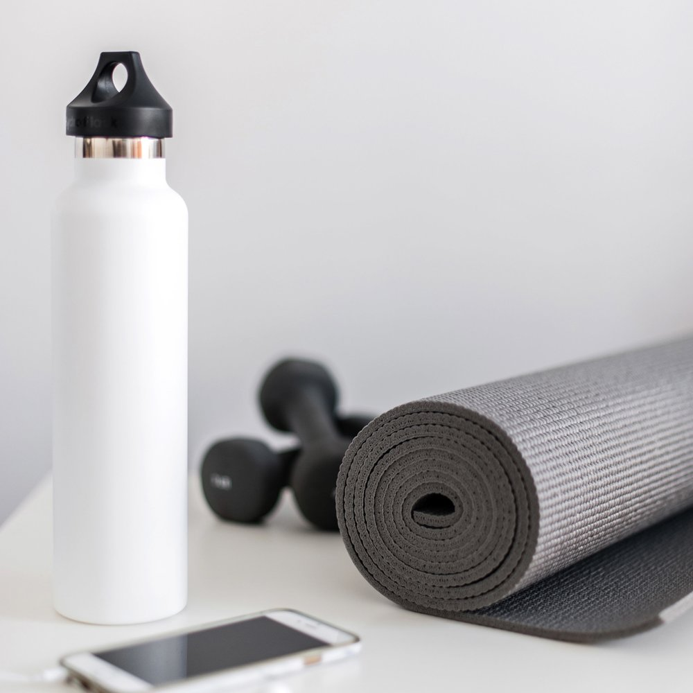 Karratha Collective Fitness.jpg