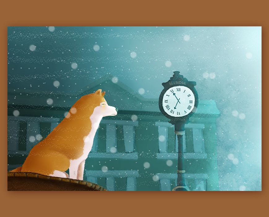 Love Dogs illustration _2.jpg