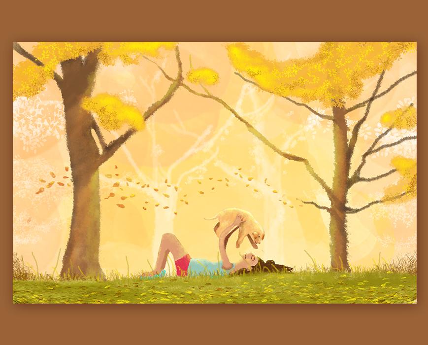 Love Dogs illustration _1.jpg