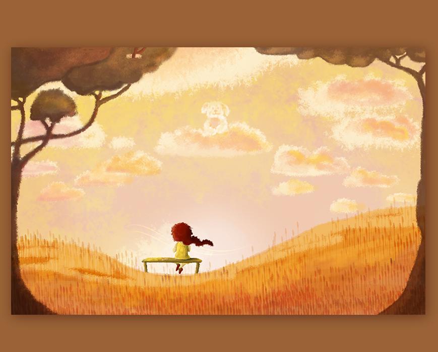 Love Dogs illustration _3.jpg