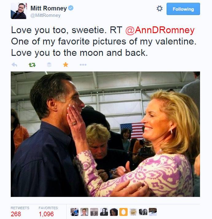 blog romney.jpg