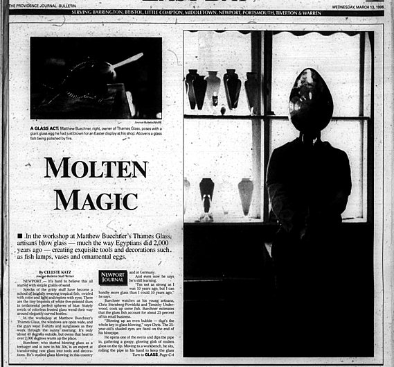 Image: Providence Journal Microfilm Archives with thanks to Paul Edward Parker
