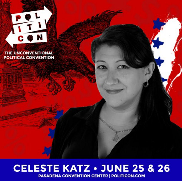 politicon tweet.jpg