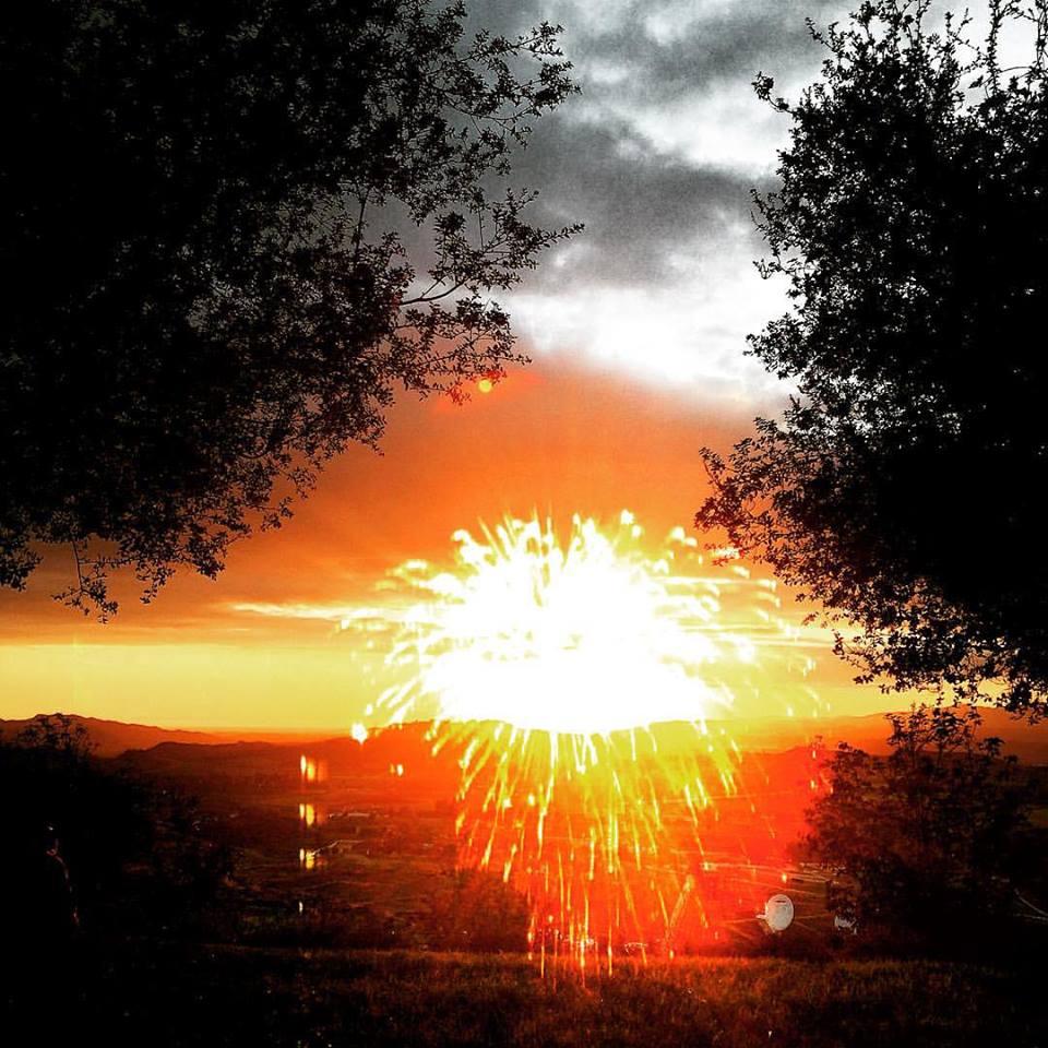 sunset fireworks.jpg