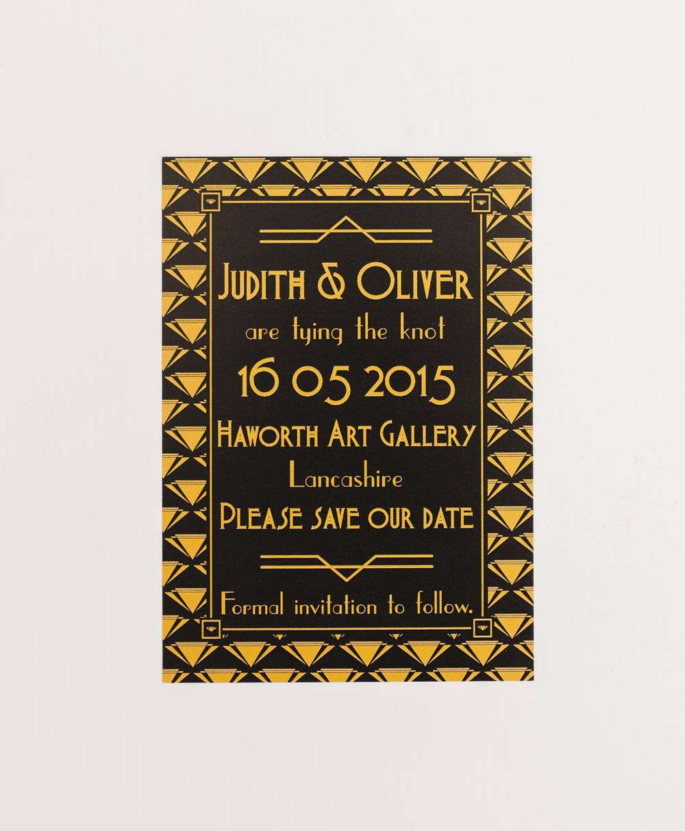 1920s Art Deco Save the Date Card.jpg