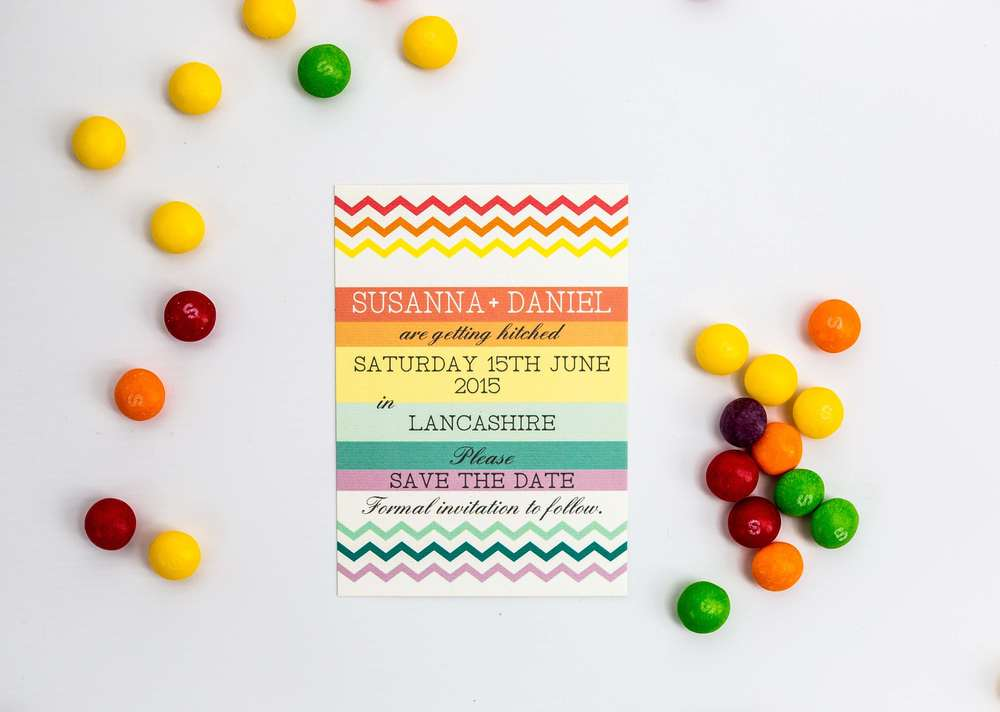 Rainbow Chevron Save the Date Card.jpg