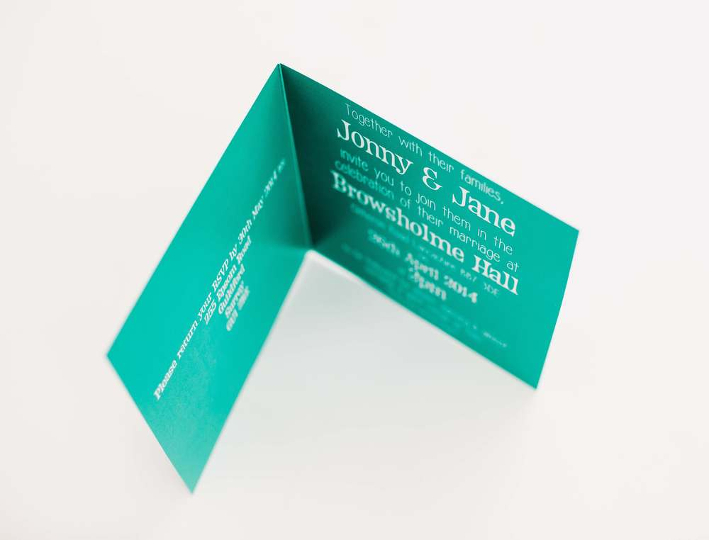 Made for Dancing Invitation Folded Interior 2.jpg