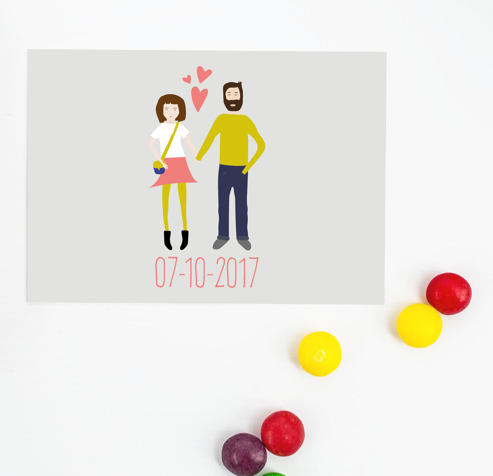 Hipster Save the Date Front MU.jpg