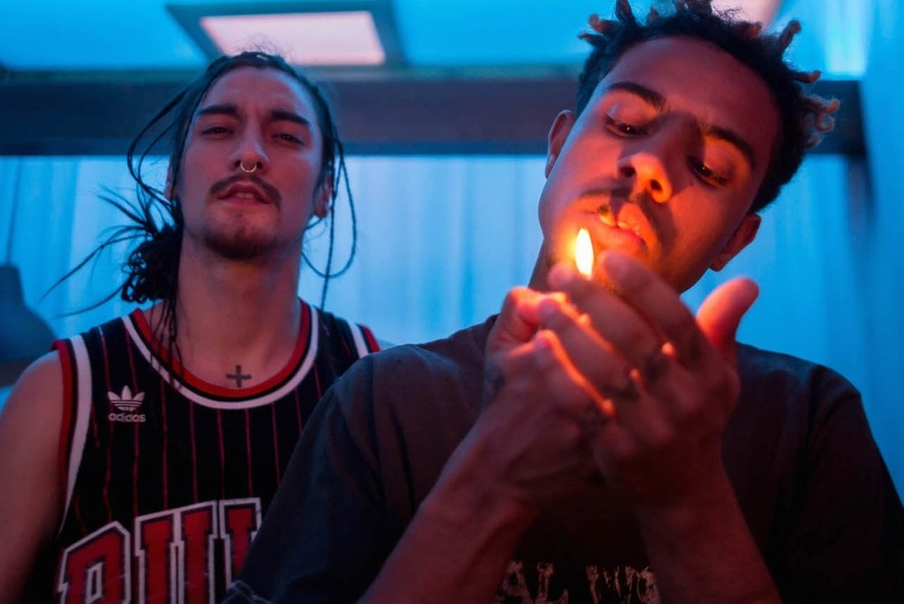 towkio w/ vic mensa | scoremoreshows.com