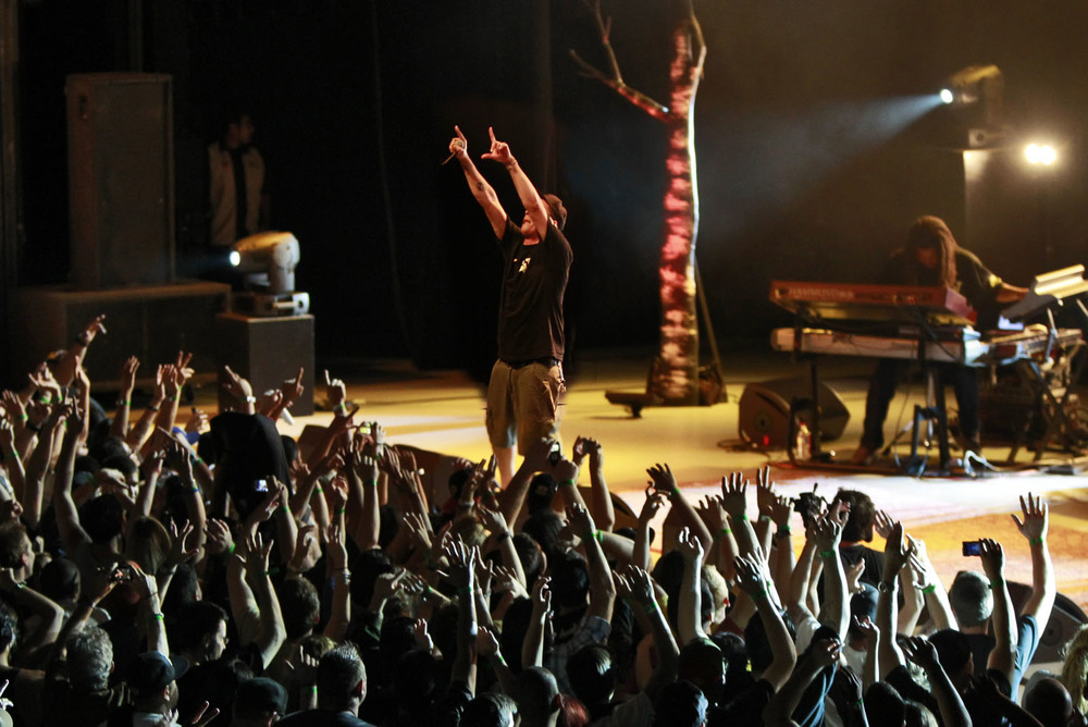 atmosphere | photo cred: youtellconcerts.com