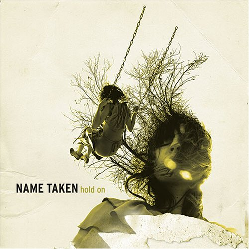 name taken | hold on | 2004 | fiddler records