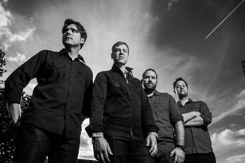 jimmy eat world | photo cred: jimmyeatworld.com
