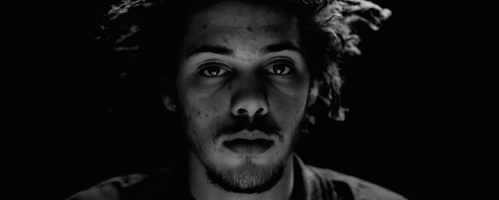 kweku collins | photo cred: artisticmanifesto.com