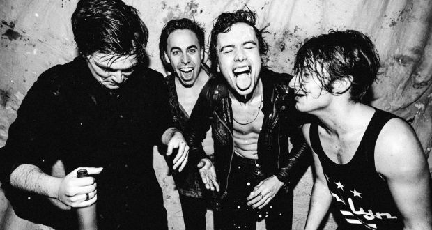 otherkin | photo cred: irishtimes.com