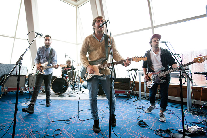 bad//dreems | photo cred: rollingstoneaus.com