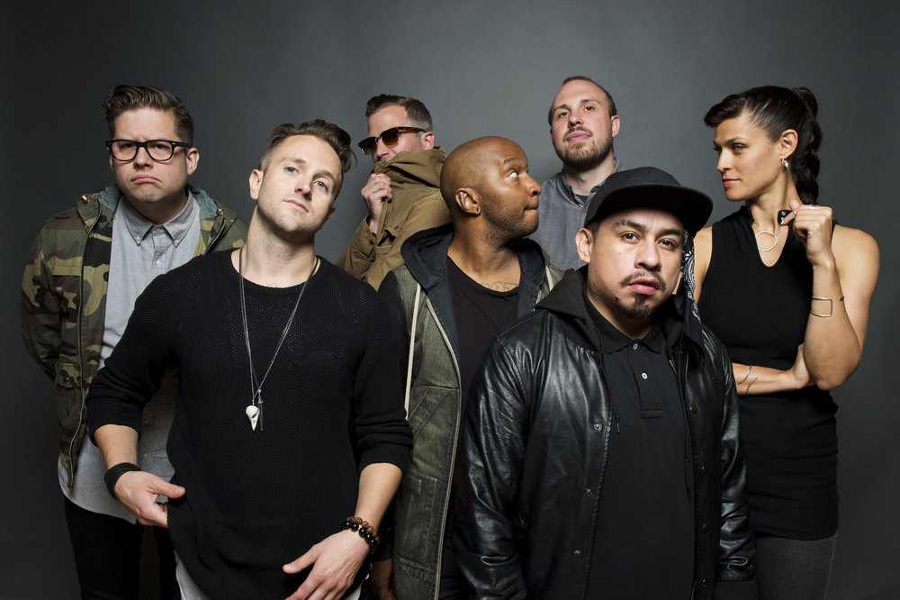 doomtree | photo cred: kelly loverud