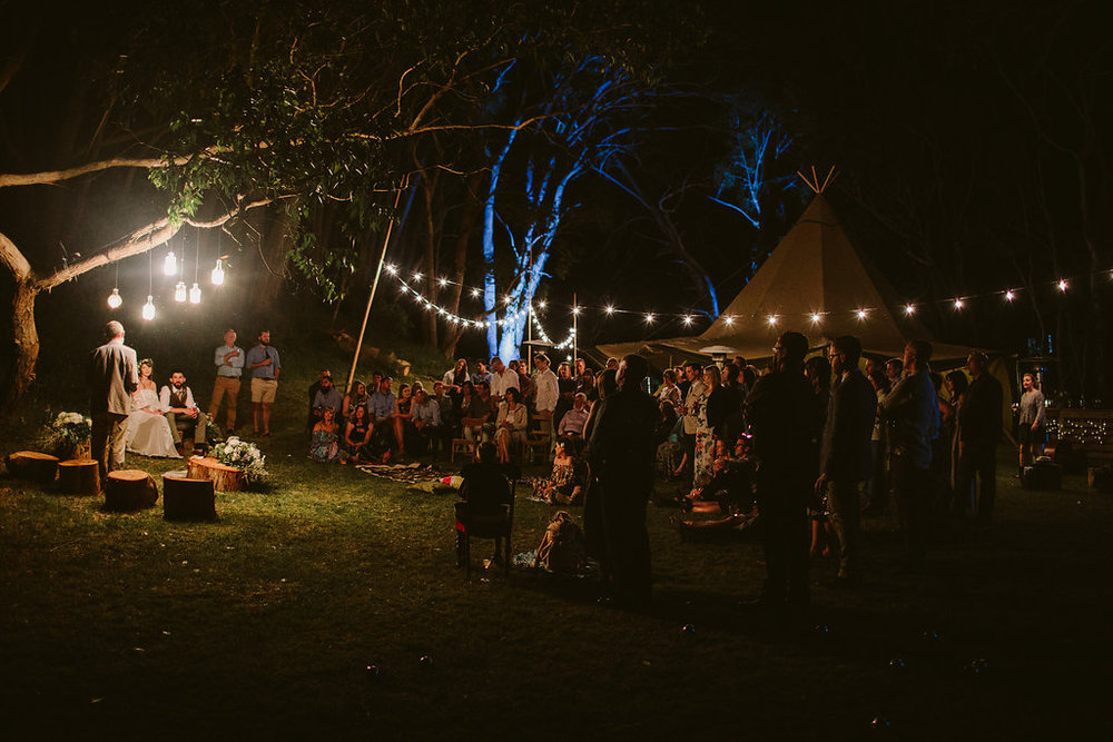 claire-brenton-adelaide-hills-tipi-wedding