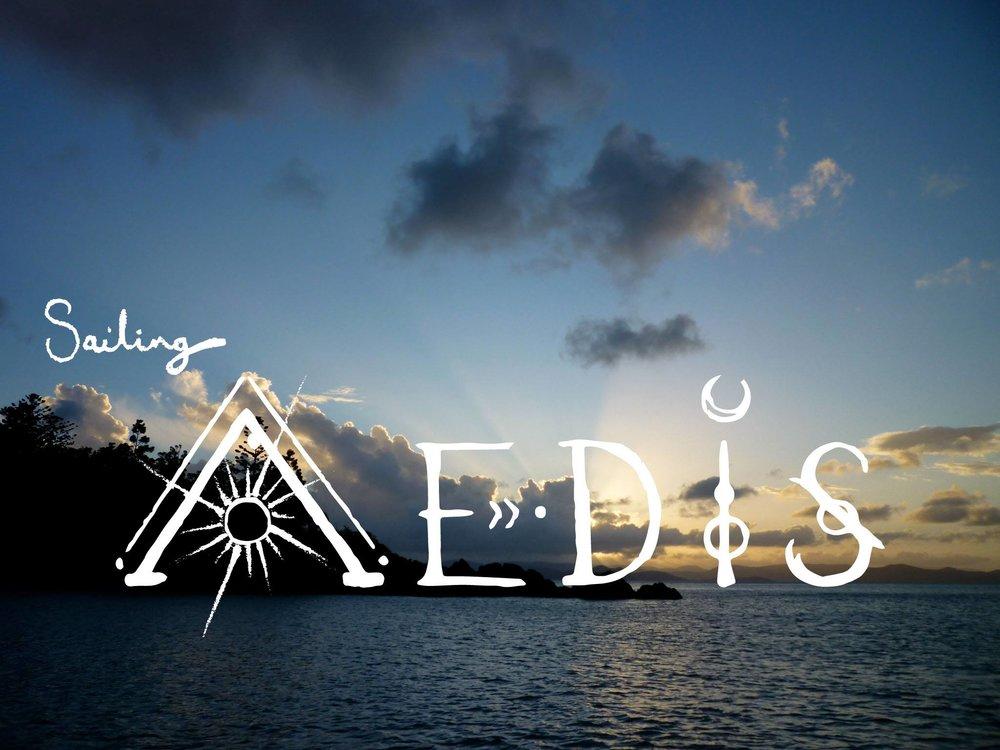sailing-aedis.jpg