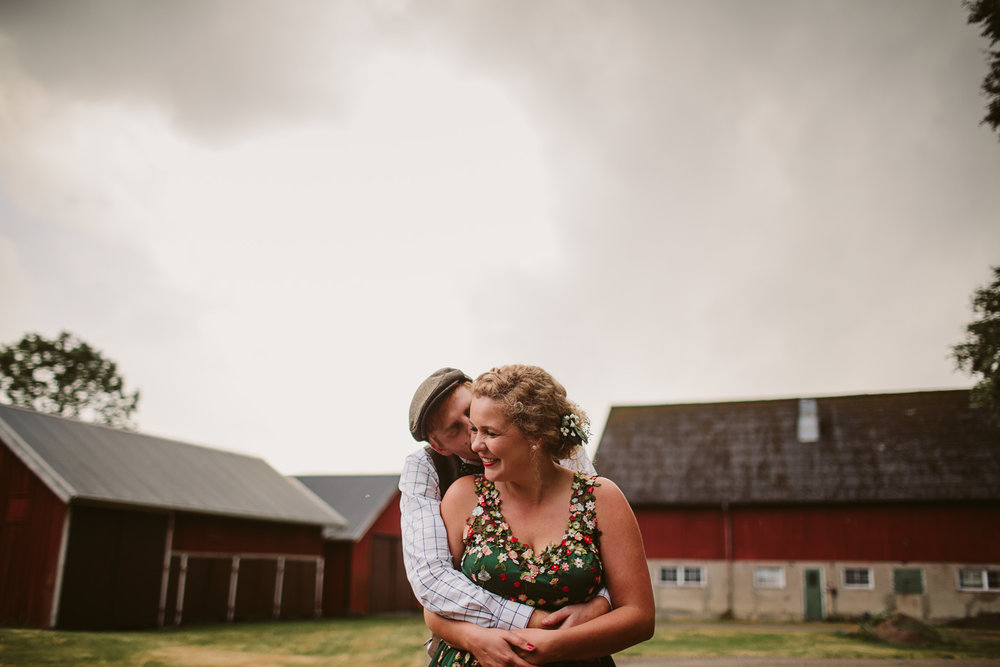 alice-niels-swedish-wedding