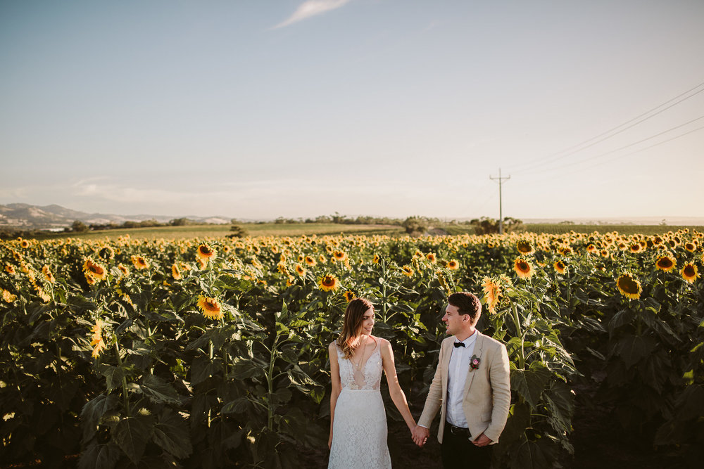 elopements-in-south-australia