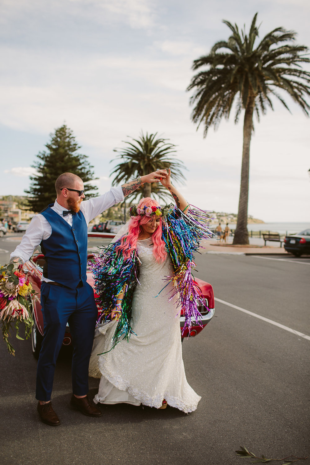 elope-at-adelaide-beaches