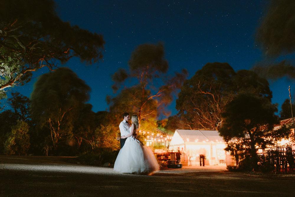 darwin-wedding-photography.jpg