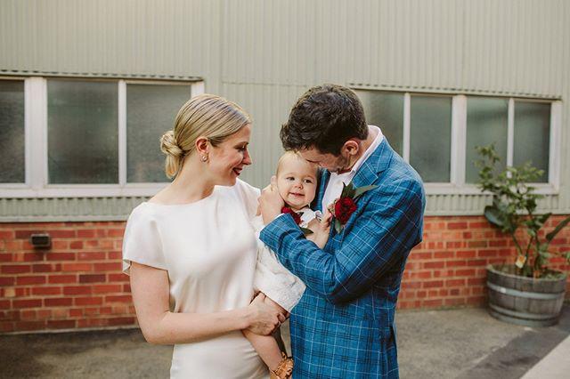 Nicola, Henry & Abi  #weddingbabes #weddingadventures #adelaidephotographer #adelaideweddingphotographer #weddingphotographer #australianwedding #adelaidewedding #adelaide #wedding #weddinginspo #darwinwedding #subjectlight #bridetobe #heyheyhellomay #hellomaymagazine  #radlovestories #togetherjournal #bride #engaged  #lookslikefilm #noubablog  #weddingphotoinspiration