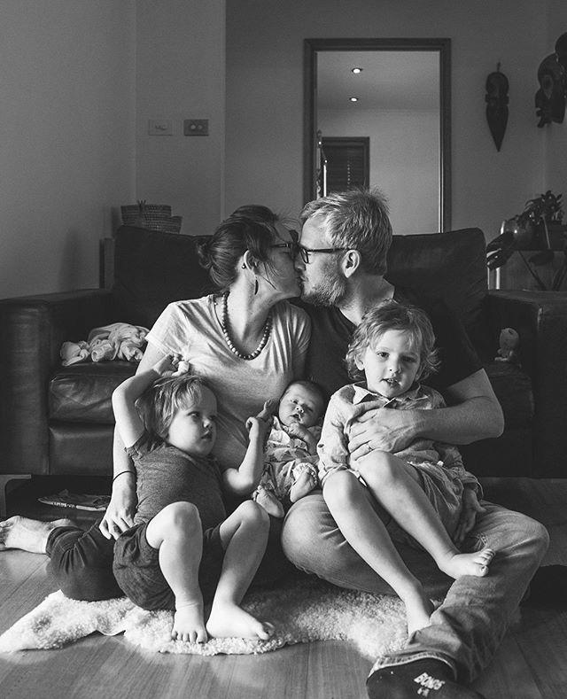 Marty, Lucy & Family  #adelaidekids #adelaidechildrensphotographer #sakids #adelaidefamilyphotographer #adelaidemums #babylove #motherhoodrising #motherhood #family #familytime #thatsdarling #makeportraits