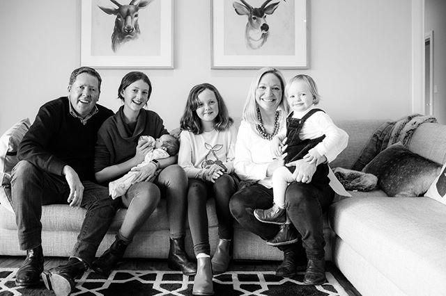 Danae, Angus & their crew  #adelaidekids #adelaidechildrensphotographer #sakids #adelaidefamilyphotographer #adelaidemums #babylove #motherhoodrising #motherhood #family #familytime #thatsdarling #makeportraits
