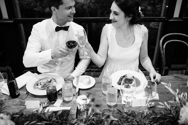 Delphine & Blake 🥂  #weddingadventures #weddingsathome #momentsovermountains #heyheyhellomay #australianwedding #engaged #wedding #love #instawedding #bridetobe #weddinginspo #junebugweddings #togetherjournal #adelaidewedding #adelaideweddingphotography #adelaidewedding #destinationweddingphotographers #vscofilm