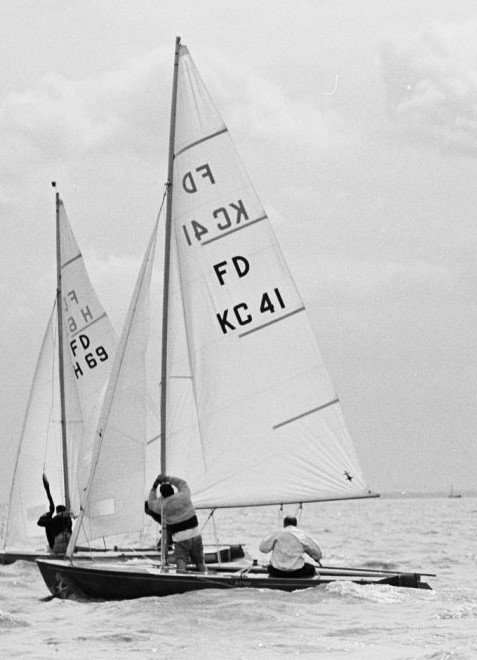 Paul_Henderson_Sailing_the_FD_KC_41.jpg