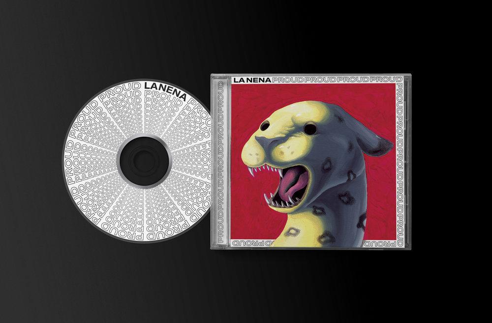 94-cd-cover-mockup-2.jpg