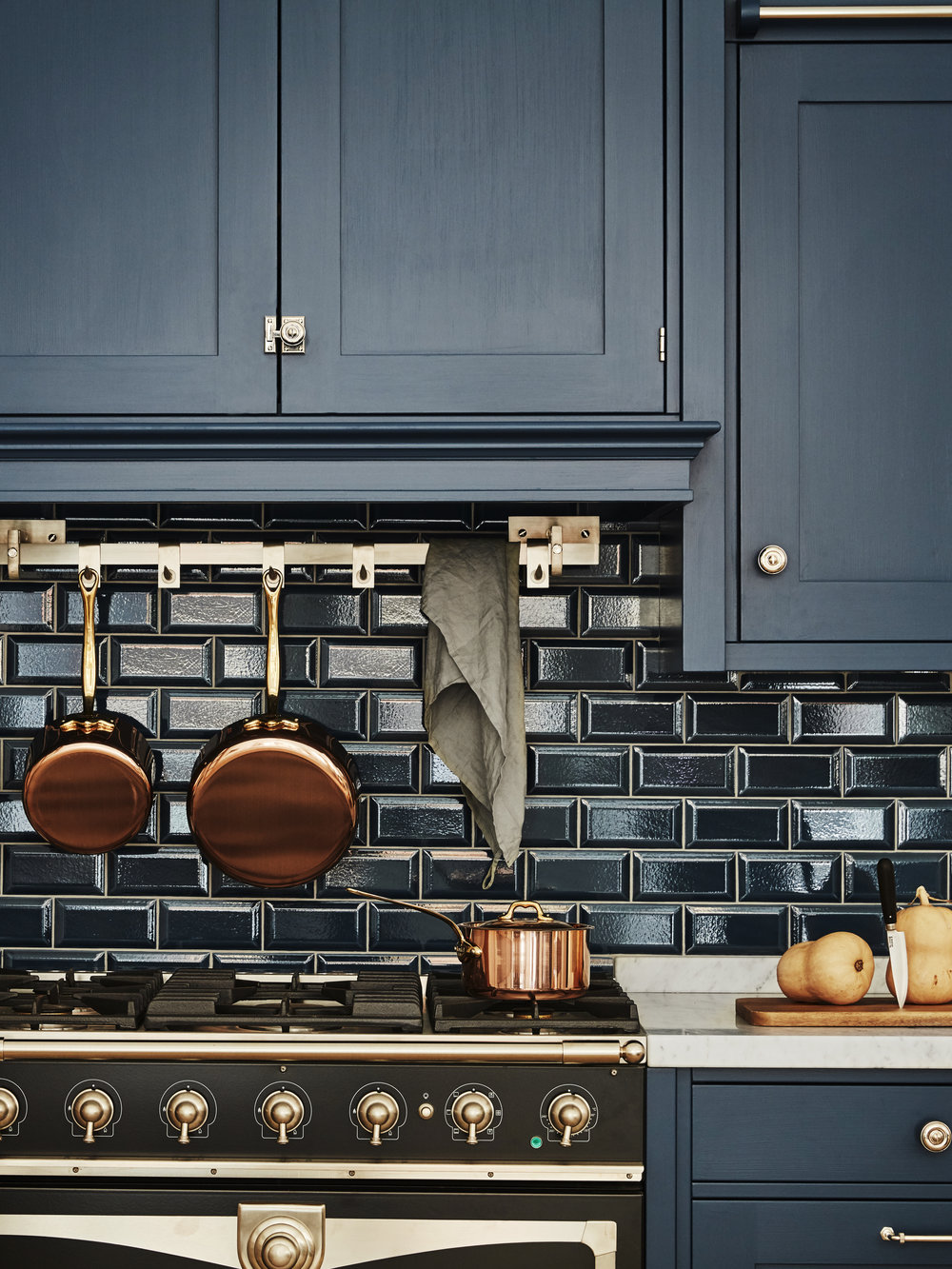 Kitchen and beyond-blue-004.jpg
