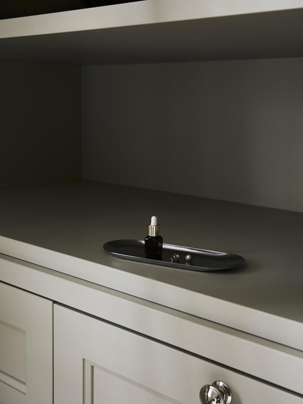 kitchen-and-beyond_garderob_06.jpg