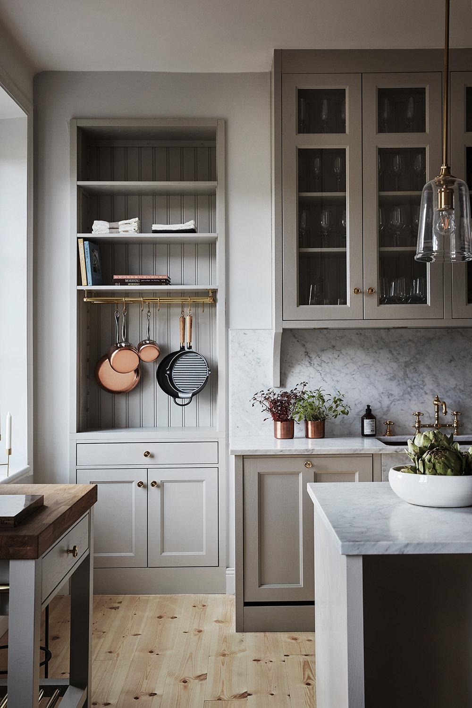 Kitchen-and-beyond_morbergWEB-003.jpg