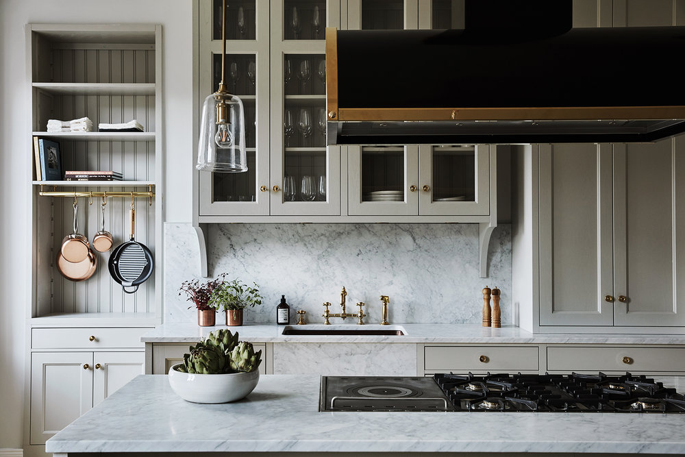 Kitchen-and-beyond_morbergWEB-004.jpg