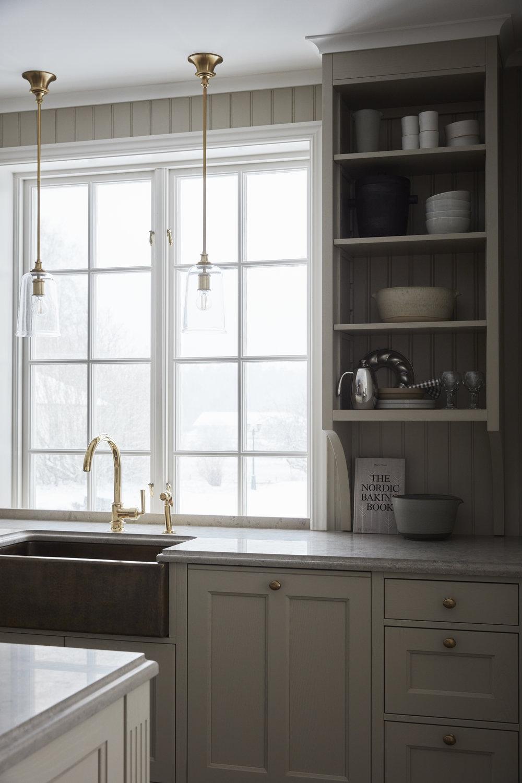 2019-01-15_kitchen-and-beyond-saro10636 kopiera.jpg